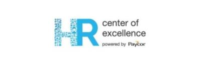 Paycor-hr-coe-logo