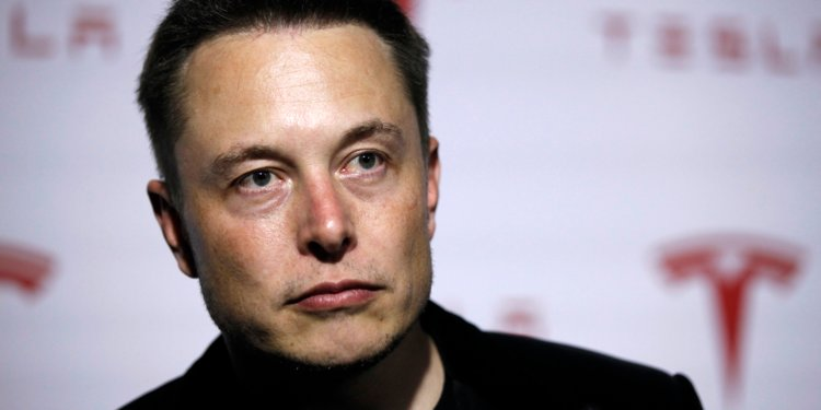 Musk2