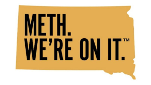 Meth+we're+on+it
