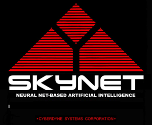 Skynetgif