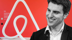 Chesky at Airbnb and the Process for Mapping and Communicating a Layoff...