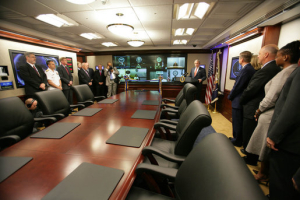 White_House_Situation_Room_Friday_May_18_2007