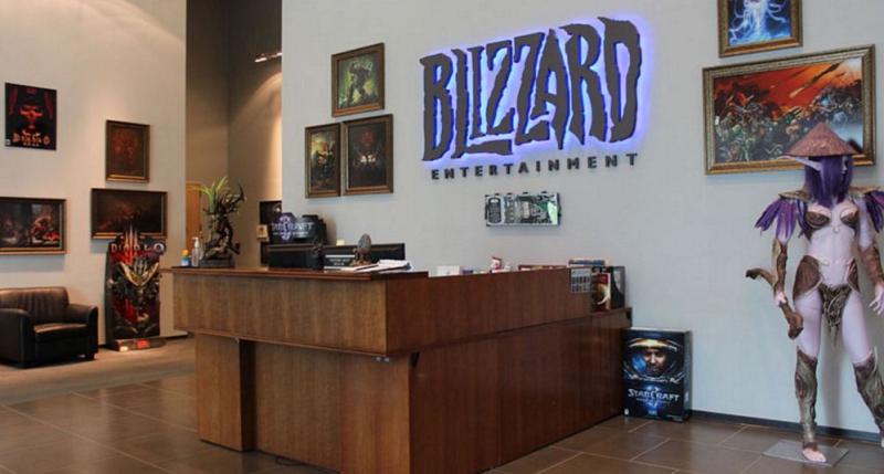 Blizzard-entertainment-cover-photo