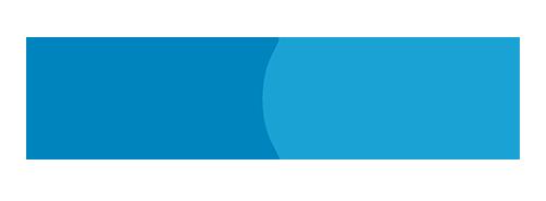 Ongig-blue-logo-48-small