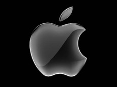 Apple_logo_102